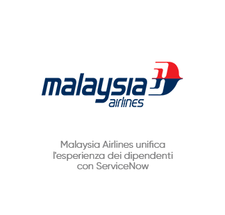 cs-malaysia-airlines-white